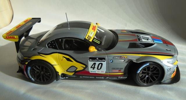BMW GT Z4 Marc VDS Dscn5127