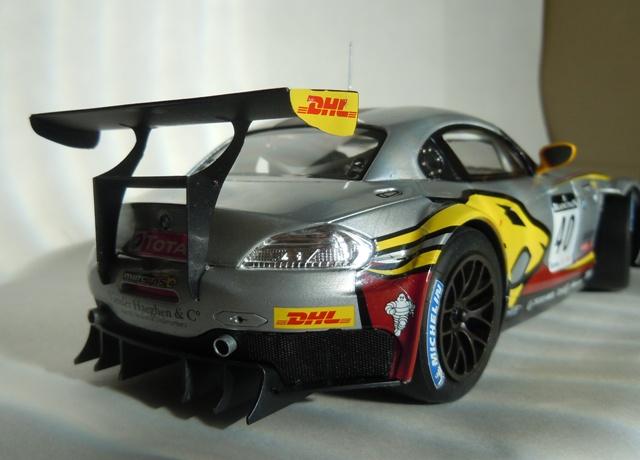 BMW GT Z4 Marc VDS Dscn5128