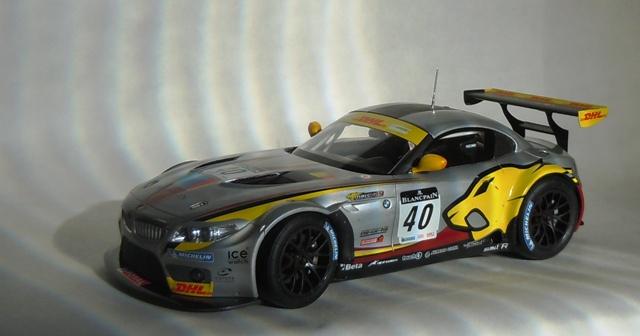 BMW GT Z4 Marc VDS Dscn5129