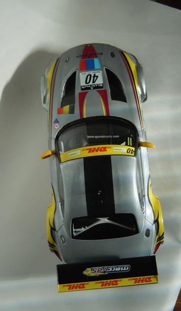 BMW GT Z4 Marc VDS Dscn5130