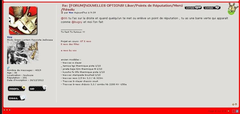 [FORUM]NOUVELLES OPTIONS! Liker/Points de Réputation/Merci/Résolu - Page 2 Sans_t16