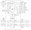 Moduli Abletec (IcePower clone) - Pagina 2 Alc02410