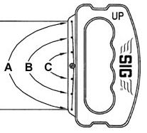 Sig Control Line Handle Dimensions Wanted Sig_cl10