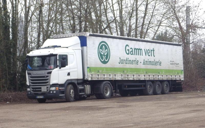Gamm Vert (75) Imgp0115