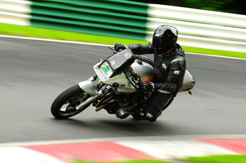 Japan Racer - Page 27 13606710