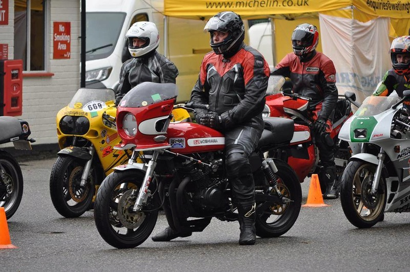 Japan Racer - Page 27 13731611