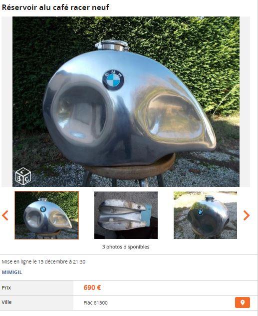 Projet Scrambler BMW /7 - Page 8 Rysy10