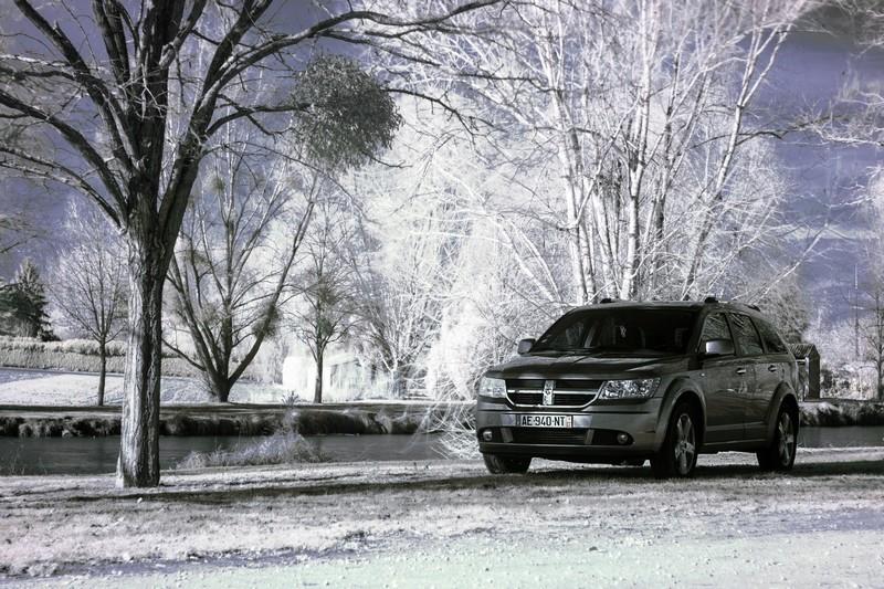 [Concours interne] Photo de saison (hiver 2016-2017)   - Page 5 Smouf110