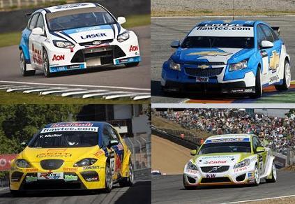 2ª Carrera campeonato Lista_10
