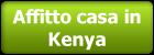 Affitto la mia casa in Kenya