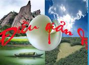 Phạm Khánh Tuấn