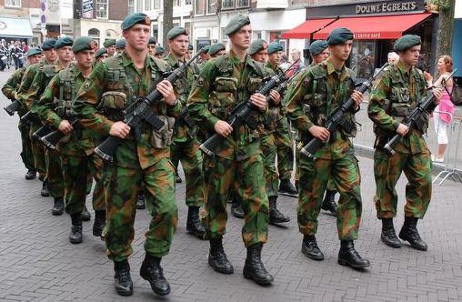 Dutch jungle gvt jacket 0_en_110