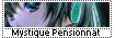 School of the Clans : Densetsu-Tekina Senso Bouton11