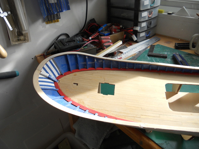 My Next Project - Marina II Dscn0311