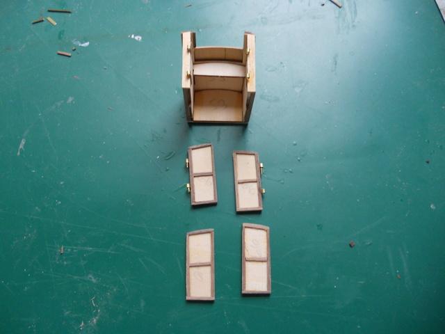 My Next Project - Marina II Dscn0313