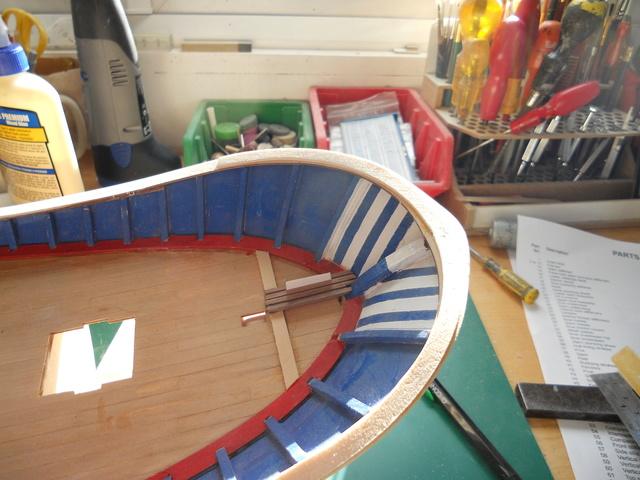 My Next Project - Marina II Dscn0316