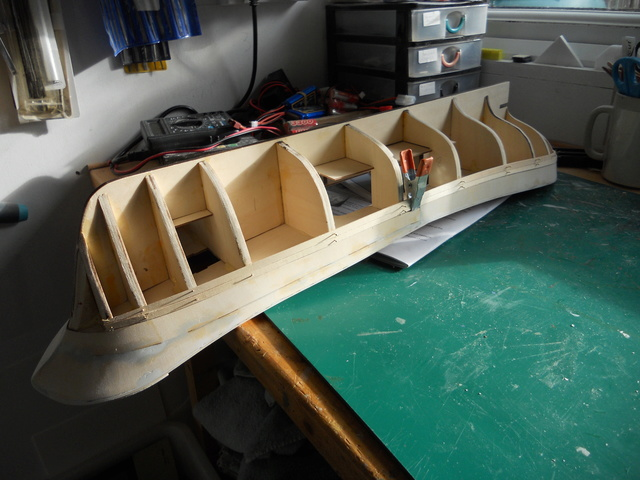 My Next Project - Marina II Dscn0318