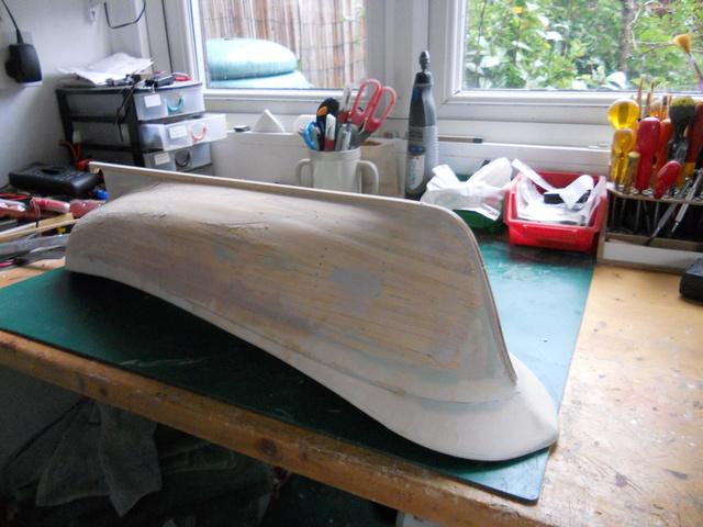 My Next Project - Marina II - Page 2 Dscn0330