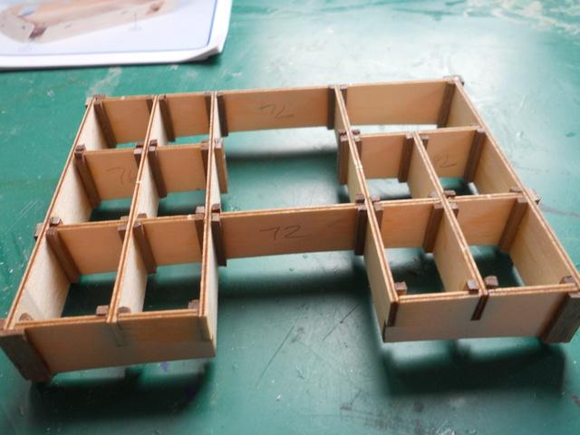 My Next Project - Marina II - Page 2 Dscn0352