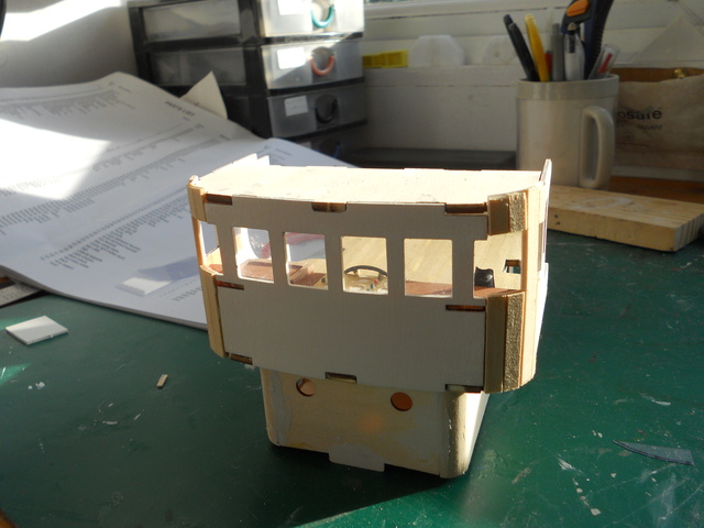 My Next Project - Marina II - Page 2 Dscn0414