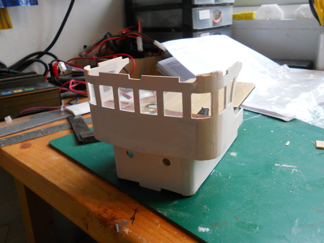 My Next Project - Marina II - Page 2 Dscn0415