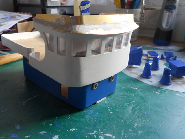 My Next Project - Marina II - Page 2 Dscn0428