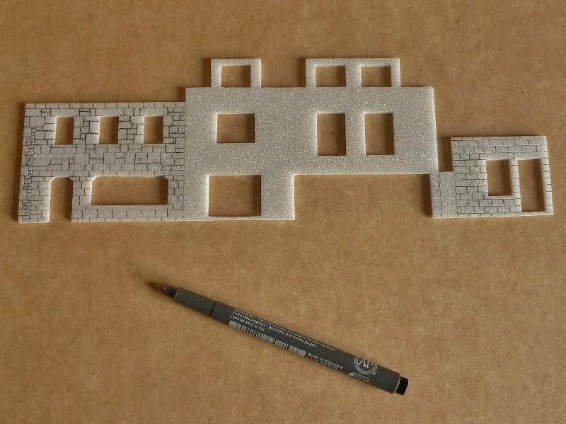 LA PLACE DES HALLES DE PLOUESCAT - Page 2 P1090215