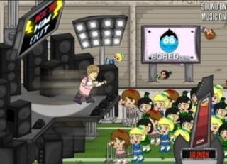 Kick Out Bieber 2 Kick_o10