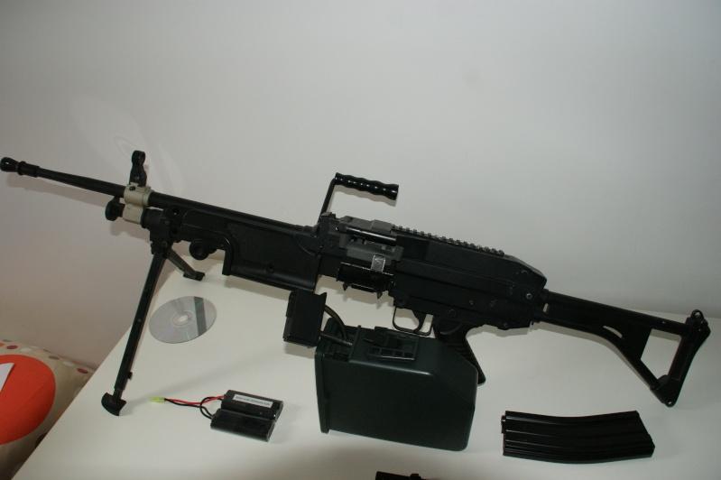 m249 mk1 Dsc04612