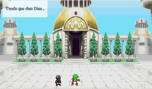 Dragon ball Z : Les deux frères de l'Enfers 20_bmp10