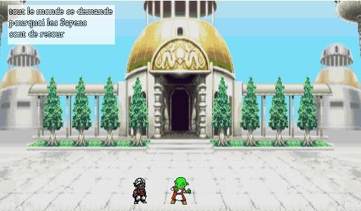 Dragon ball Z : Les deux frères de l'Enfers 23_bmp10