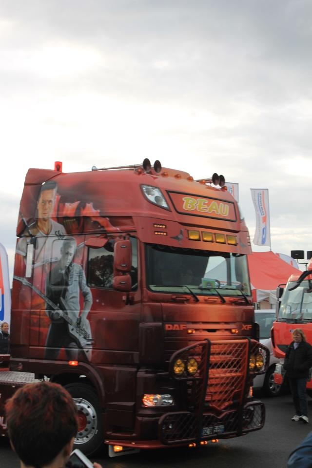 le mans 2012 02010