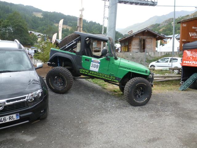 foire au 4x4 à Valloire 2012 P1000912
