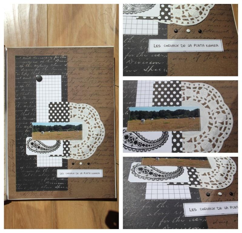 Galerie de cat-scrap ..........   mise à jour le 29 août..... 17 sujets et les 4 cartes postales... - Page 2 Picmon11