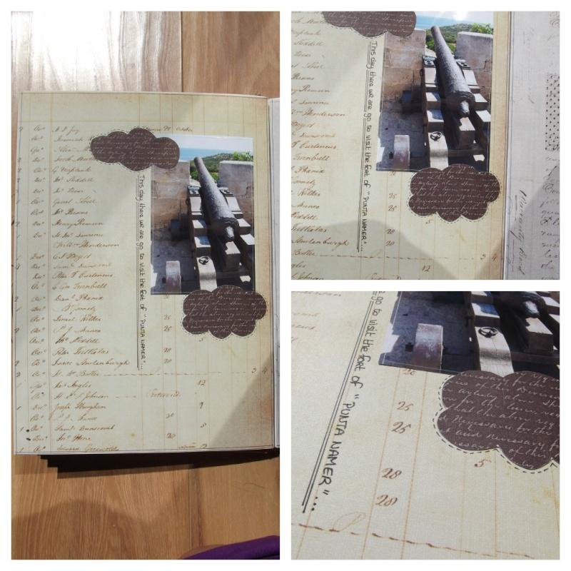 Galerie de cat-scrap ..........   mise à jour le 29 août..... 17 sujets et les 4 cartes postales... - Page 2 Picmon12