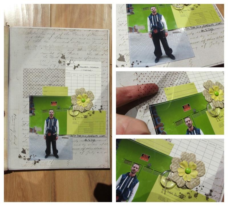 Galerie de cat-scrap ..........   mise à jour le 29 août..... 17 sujets et les 4 cartes postales... - Page 2 Picmon13