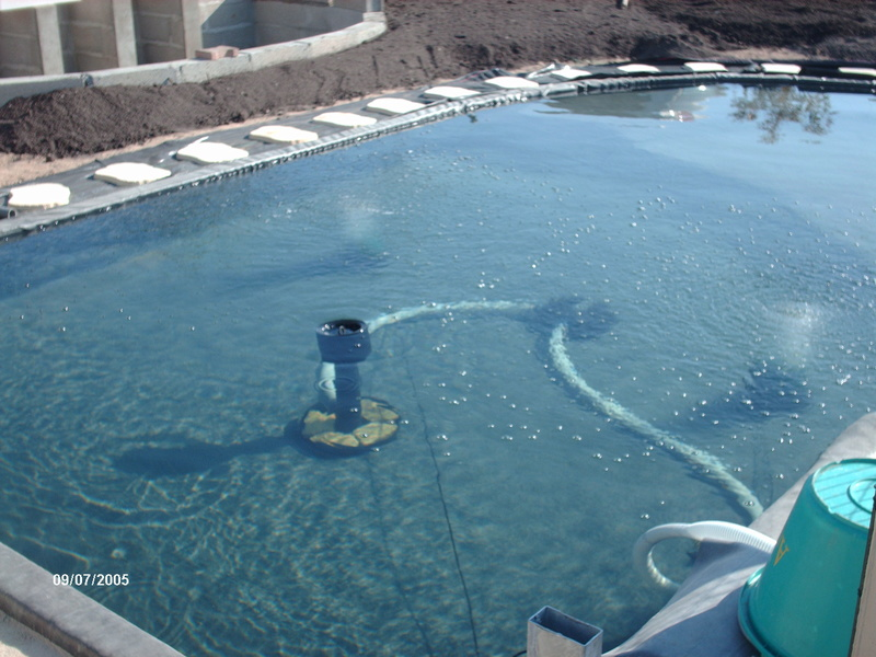 Bassin de 16000 litres Hpim1111