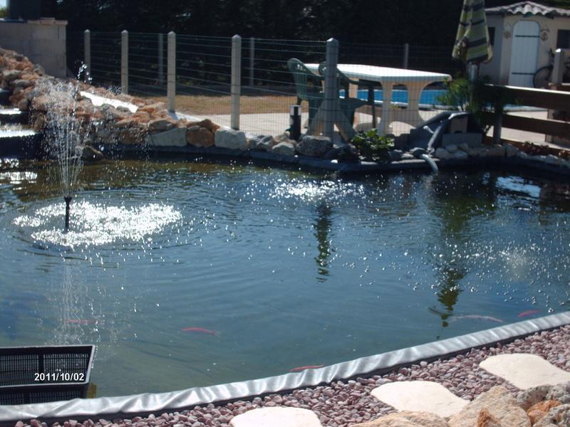 Bassin de 16000 litres Hpim1216