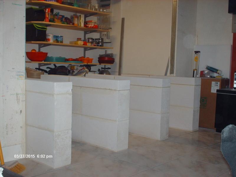 construction de mon bac de A à Z. Hpim1451