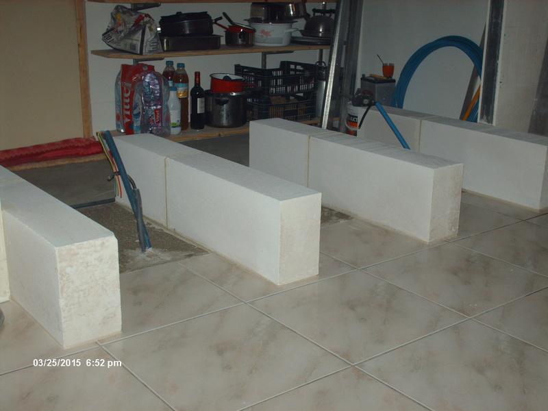 construction de mon bac de A à Z. Hpim1454