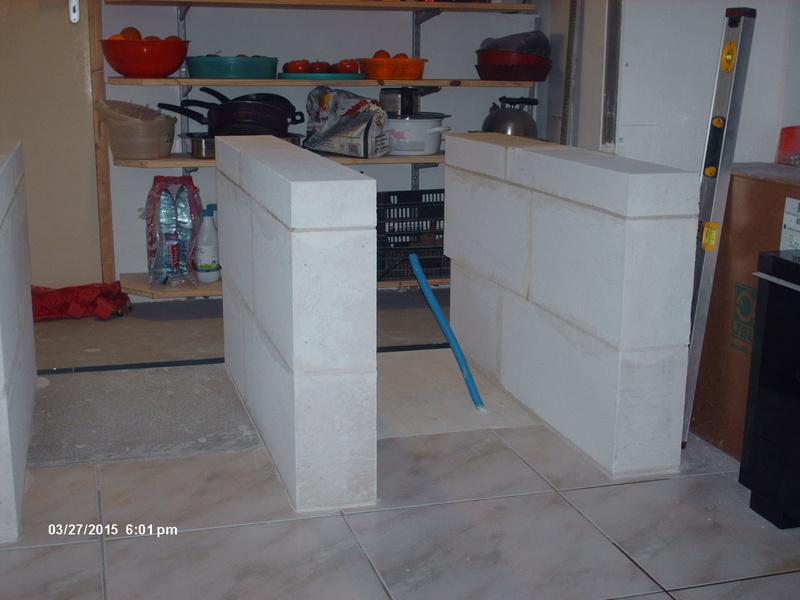construction de mon bac de A à Z. Hpim1457