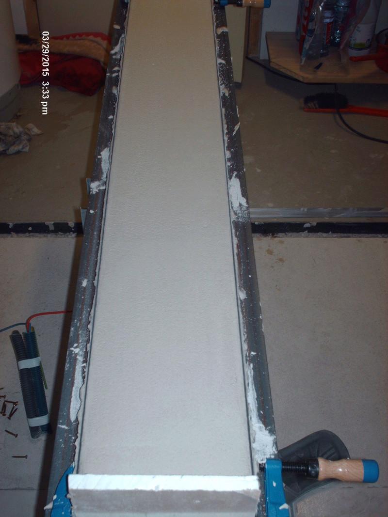 construction de mon bac de A à Z. Hpim1557