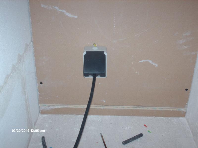 construction de mon bac de A à Z. Hpim1558