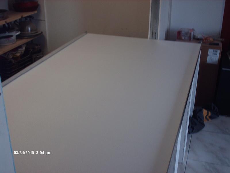 construction de mon bac de A à Z. Hpim1564