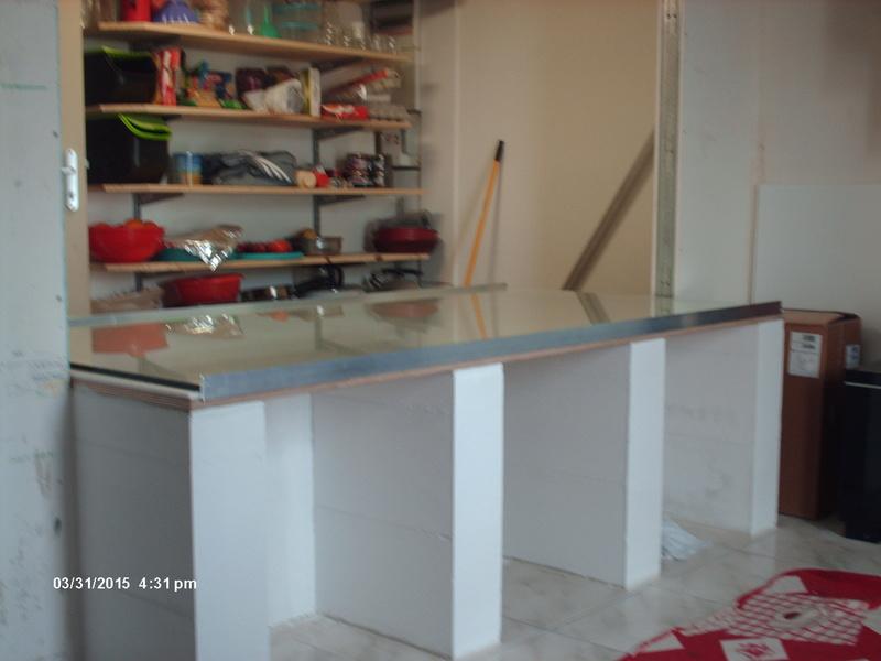 construction de mon bac de A à Z. Hpim1573