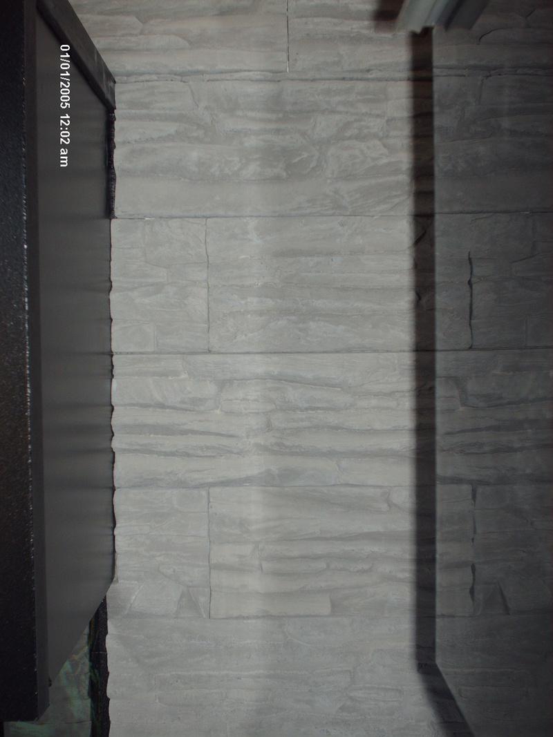construction de mon bac de A à Z. - Page 2 Hpim1631