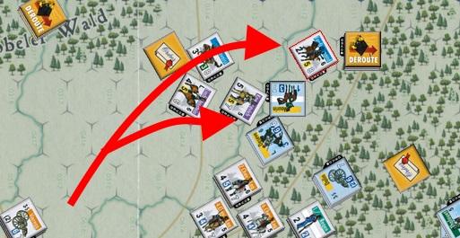 [CR] Hanau 1813 - Manu vs Elem T6311