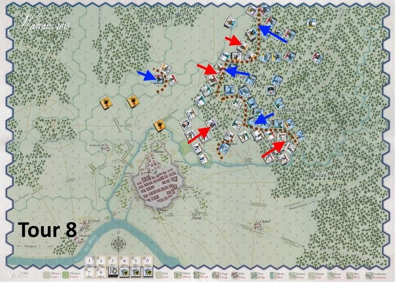 [CR] Hanau 1813 - Manu vs Elem - Page 2 T810