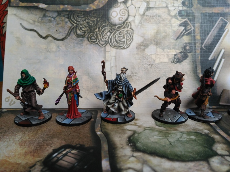 Zombicide Black Plague & Green Horde Img_2014