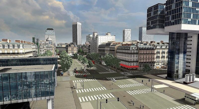 [CXXL] Ville de Brucelles Cxl_sc17